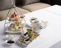 Classic Afternoon Tea at THB 850 (for 1 - 2 persons)