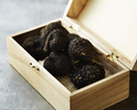 "(Nov.5~Dec.14) ""White Truffle Menu"""