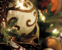 [Christmas] 12 / 23-12 / 26 Christmas lunch course