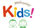 12/20 Children Welcome ONEDAY Dinner