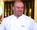 Wine Dinner by Chef Alessio