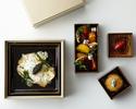 Festive lunch box