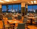 [Dinner] Buffet (Senior Citizens(65+)) - MIE&ISE -