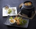 Tamba / Settsu Food Fair