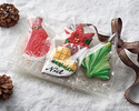 Christmas Icing Cookies <advance purchase>
