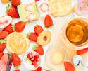 Sweets Semi-buffet -Elements-