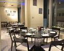 【個室確約 Dinner Course】12月・1月限定 プレミアムウィンターコース+2時間飲み放題 10000円