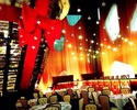 【Xmas2020】12月18日~25日限定 クリスマス・スペシャルディナーコース