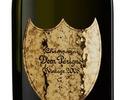 期間限定❗️ 2008 Don Perpignan Limited Edition By Lenny Kravitz  通常価格¥33,800(税抜き)⇨¥22,800(税抜き)