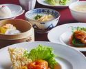 【12月~2月】四川チョイスランチ平日限定10%割引