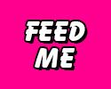 Feed Me Dinner