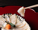 <Year-end Special> Kaiseki Dinner Course 18,500 yen