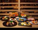 Festive Lunch (Thursday & Friday) Dec-2020