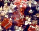 【South☆Xmas☆限定ディナー】【12/19-23,12/26限定】サーモンやフォアグラの前菜に牛フィレ肉&ロブスターのWメイン等全6品
