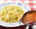 【パーティープランA】白身魚のムニエルや鶏のロースト 全6品