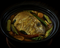 Treasured Flavours of Singapore Daily a La Carte Buffet Lunch