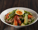 LOBSTER COBB SALAD