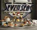 "【Friday – Sunday Exclusive】Aviation Afternoon Tea – ""Peninsula Around the World 2021"""