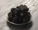 "[Dinner / Private room commitment] Tasting menu ""All dishes are prepared with fresh black truffles!"" ¥ 28,000"