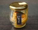 テイクアウト チーズ3個(一休、オズ)