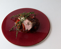 【web予約限定10%OFF!!】【DINNERデギュスタシオンコース】メインはロブスターと牛フィレ肉のWメイン!オーストラリアの食材とお料理を堪能する全9品
