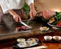 【ディナー】◆ホテル公式サイトWEB限定◆ 早割14日前 百合