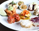 【TakeOut】UST Wine Friendly Appetizers