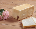 薔薇酵母食パン