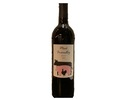 【Delivery 】Red Bottle Wine Meat Friendly