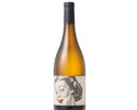 【Delivery】White Wine Bottle  Xwinery Knockout