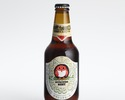 【Delivery】HiITACHINO JAPANESE CLASSIC ALE