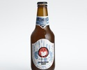 【Delivery】HiITACHINO WHITE  ALE