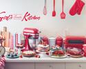 【事前決済デザートビュッフェ】平日 子供  Girl's Sweets Kitchen