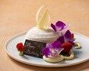 ショートケーキ 10cm