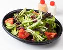 【テイクアウト】グリーンサラダ