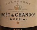 Champagne | Moet & Chandon, France