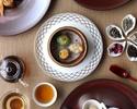2/8~ランチ人気 No.1飲茶ランチ【期間限定2500円→2000円】11:30~、13:15~の2部制