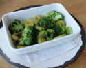 <Takeout・The Tavern>【Side Dishes】Broccoli & Brussel Sprouts🥦