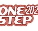 3月28日特別公演「波乗感謝デー ONE STEP 2021」【入場無料】 《14:00~》