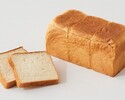 東京みるく食パン ※17時の受け取り