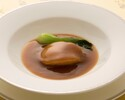 [TAKE OUT] Braised Abalone