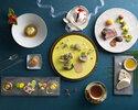 """Anniversary Dinner-Ryukyu French Kaiseki- """"Spring"""" / 2-14 people"""