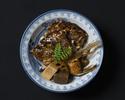 魚L 鯛のあら炊き