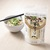【配送/沖縄】マンゴツリーオリジナル生米麺8袋セット