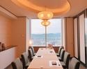 【期間限定価格】個室・会議プラン 「軽食セット」