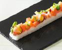 【デリバリー用】棒寿司「卿雲」