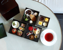 Afternoon tea PALACE