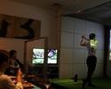 カジュアルコース 2時間【ゴルフ&カラオケ個室】
