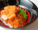 [Weekdays] New Normal Order Buffet-Gourmet Palette Winter Hokkaido Fair- (Lunch) Adults