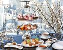 【Weekdays only】Sakura Hevenly tea - Online Special Offer